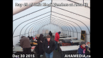 1 AHA MEDIA at 45th Day of Unit Block Vendors going to Area 62 DTES Street Market in Vancouver on Dec 30 2015 (40)