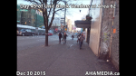 1 AHA MEDIA at 45th Day of Unit Block Vendors going to Area 62 DTES Street Market in Vancouver on Dec 30 2015 (41)