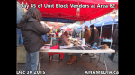 1 AHA MEDIA at 45th Day of Unit Block Vendors going to Area 62 DTES Street Market in Vancouver on Dec 30 2015 (43)