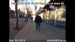1 AHA MEDIA at 45th Day of Unit Block Vendors going to Area 62 DTES Street Market in Vancouver on Dec 30 2015 (5)