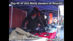 1 AHA MEDIA at 45th Day of Unit Block Vendors going to Area 62 DTES Street Market in Vancouver on Dec 30 2015 (52)