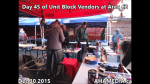 1 AHA MEDIA at 45th Day of Unit Block Vendors going to Area 62 DTES Street Market in Vancouver on Dec 30 2015 (57)