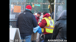 1 AHA MEDIA at 45th Day of Unit Block Vendors going to Area 62 DTES Street Market in Vancouver on Dec 30 2015(58)