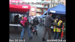 1 AHA MEDIA at 45th Day of Unit Block Vendors going to Area 62 DTES Street Market in Vancouver on Dec 30 2015 (59)