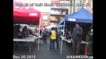 1 AHA MEDIA at 45th Day of Unit Block Vendors going to Area 62 DTES Street Market in Vancouver on Dec 30 2015 (60)