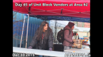 1 AHA MEDIA at 45th Day of Unit Block Vendors going to Area 62 DTES Street Market in Vancouver on Dec 30 2015 (61)