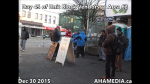 1 AHA MEDIA at 45th Day of Unit Block Vendors going to Area 62 DTES Street Market in Vancouver on Dec 30 2015 (62)