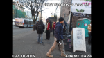 1 AHA MEDIA at 45th Day of Unit Block Vendors going to Area 62 DTES Street Market in Vancouver on Dec 30 2015 (63)