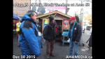 1 AHA MEDIA at 45th Day of Unit Block Vendors going to Area 62 DTES Street Market in Vancouver on Dec 30 2015 (64)