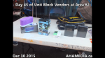 1 AHA MEDIA at 45th Day of Unit Block Vendors going to Area 62 DTES Street Market in Vancouver on Dec 30 2015 (67)
