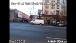 1 AHA MEDIA at 45th Day of Unit Block Vendors going to Area 62 DTES Street Market in Vancouver on Dec 30 2015 (7)