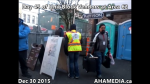 1 AHA MEDIA at 45th Day of Unit Block Vendors going to Area 62 DTES Street Market in Vancouver on Dec 30 2015 (8)