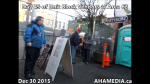 1 AHA MEDIA at 45th Day of Unit Block Vendors going to Area 62 DTES Street Market in Vancouver on Dec 30 2015 (9)