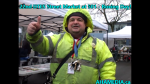 1 AHA MEDIA at Boxing Day -22nd DTES Street Market at 501 Powell St on  on Dec 26 2015 (1)