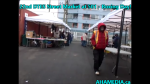 1 AHA MEDIA at Boxing Day -22nd DTES Street Market at 501 Powell St on  on Dec 26 2015 (10)