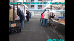 1 AHA MEDIA at Boxing Day -22nd DTES Street Market at 501 Powell St on  on Dec 26 2015 (11)