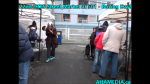 1 AHA MEDIA at Boxing Day -22nd DTES Street Market at 501 Powell St on  on Dec 26 2015 (12)