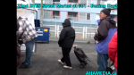 1 AHA MEDIA at Boxing Day -22nd DTES Street Market at 501 Powell St on  on Dec 26 2015 (13)