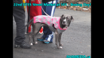 1 AHA MEDIA at Boxing Day -22nd DTES Street Market at 501 Powell St on  on Dec 26 2015 (14)