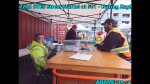 1 AHA MEDIA at Boxing Day -22nd DTES Street Market at 501 Powell St on  on Dec 26 2015 (15)