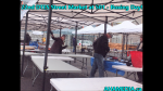 1 AHA MEDIA at Boxing Day -22nd DTES Street Market at 501 Powell St on  on Dec 26 2015 (17)