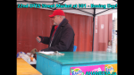 1 AHA MEDIA at Boxing Day -22nd DTES Street Market at 501 Powell St on  on Dec 26 2015 (18)