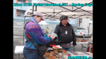 1 AHA MEDIA at Boxing Day -22nd DTES Street Market at 501 Powell St on  on Dec 26 2015 (19)