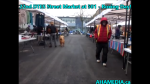 1 AHA MEDIA at Boxing Day -22nd DTES Street Market at 501 Powell St on  on Dec 26 2015 (2)