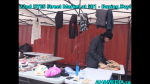 1 AHA MEDIA at Boxing Day -22nd DTES Street Market at 501 Powell St on  on Dec 26 2015 (20)