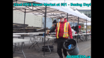 1 AHA MEDIA at Boxing Day -22nd DTES Street Market at 501 Powell St on  on Dec 26 2015 (21)
