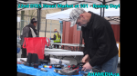 1 AHA MEDIA at Boxing Day -22nd DTES Street Market at 501 Powell St on  on Dec 26 2015 (23)