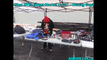 1 AHA MEDIA at Boxing Day -22nd DTES Street Market at 501 Powell St on  on Dec 26 2015 (26)