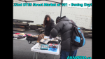 1 AHA MEDIA at Boxing Day -22nd DTES Street Market at 501 Powell St on  on Dec 26 2015 (28)