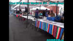 1 AHA MEDIA at Boxing Day -22nd DTES Street Market at 501 Powell St on  on Dec 26 2015 (3)