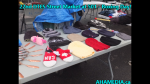 1 AHA MEDIA at Boxing Day -22nd DTES Street Market at 501 Powell St on  on Dec 26 2015 (30)