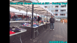 1 AHA MEDIA at Boxing Day -22nd DTES Street Market at 501 Powell St on  on Dec 26 2015 (32)