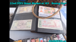 1 AHA MEDIA at Boxing Day -22nd DTES Street Market at 501 Powell St on  on Dec 26 2015 (33)
