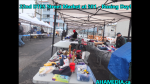 1 AHA MEDIA at Boxing Day -22nd DTES Street Market at 501 Powell St on  on Dec 26 2015 (34)