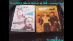 1 AHA MEDIA at Boxing Day -22nd DTES Street Market at 501 Powell St on  on Dec 26 2015 (36)