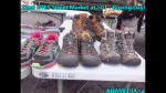 1 AHA MEDIA at Boxing Day -22nd DTES Street Market at 501 Powell St on  on Dec 26 2015 (41)