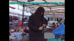 1 AHA MEDIA at Boxing Day -22nd DTES Street Market at 501 Powell St on  on Dec 26 2015 (42)
