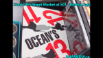 1 AHA MEDIA at Boxing Day -22nd DTES Street Market at 501 Powell St on  on Dec 26 2015 (43)