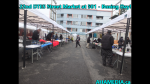 1 AHA MEDIA at Boxing Day -22nd DTES Street Market at 501 Powell St on  on Dec 26 2015 (44)