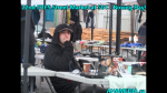 1 AHA MEDIA at Boxing Day -22nd DTES Street Market at 501 Powell St on  on Dec 26 2015 (46)