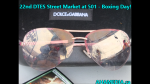 1 AHA MEDIA at Boxing Day -22nd DTES Street Market at 501 Powell St on  on Dec 26 2015 (48)