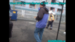1 AHA MEDIA at Boxing Day -22nd DTES Street Market at 501 Powell St on  on Dec 26 2015 (50)