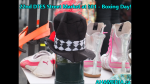 1 AHA MEDIA at Boxing Day -22nd DTES Street Market at 501 Powell St on  on Dec 26 2015 (51)