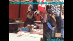 1 AHA MEDIA at Boxing Day -22nd DTES Street Market at 501 Powell St on  on Dec 26 2015 (52)