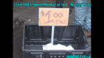 1 AHA MEDIA at Boxing Day -22nd DTES Street Market at 501 Powell St on  on Dec 26 2015 (53)