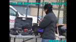1 AHA MEDIA at Boxing Day -22nd DTES Street Market at 501 Powell St on  on Dec 26 2015 (59)